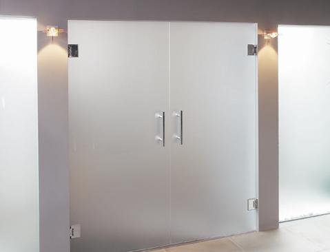 kiefer glas gmbh. Black Bedroom Furniture Sets. Home Design Ideas